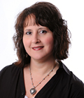 vanessa, surgery coordinator