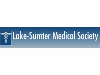 lake sumter medical society