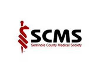 seminole county medical society
