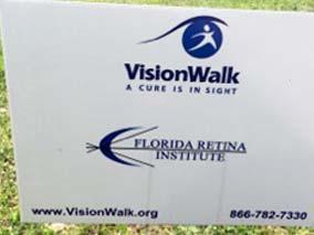 blindness, eye sight, team, retina