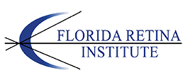 florida retina institute, vitreoretinal diseases and surgery