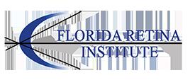 florida retina institute