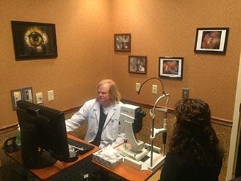 patient, testimonial, dr barnard