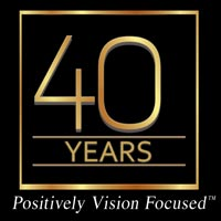 positively vision focused, tm, trademark