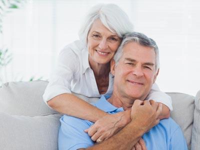 Macular Pucker Vitreous And Macular Surgery Retina Services