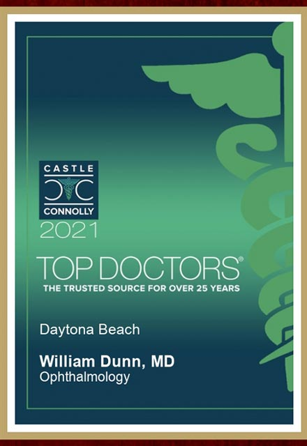 castle connolly,top doctor 2021