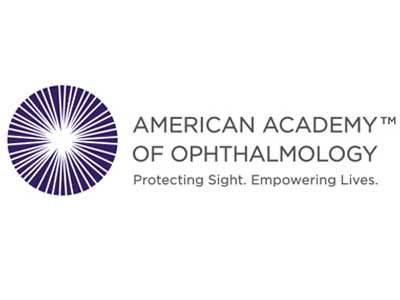 aao, american academy of ophthalmology