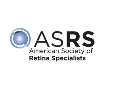 asrs, american society of retina specialists