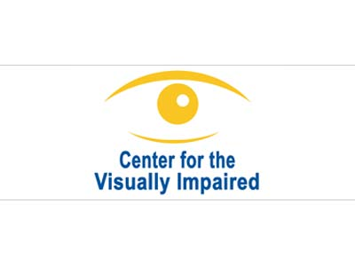 cvi florida, center for the visually impaired florida