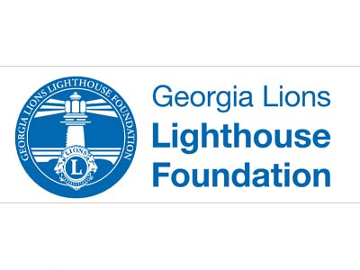 georgia lions lighthouse foundation, education, detection, prevention, treatment