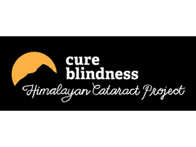 himalayan cataract project