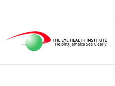 the eye health institute, jamaica, eye care, restore, vision, cataract surgery, glasses