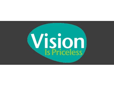 vision is priceless, duval, clay, st johns, nassau, baker county